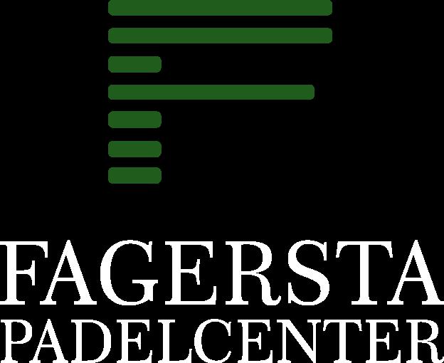 Fagersta Padelcenter