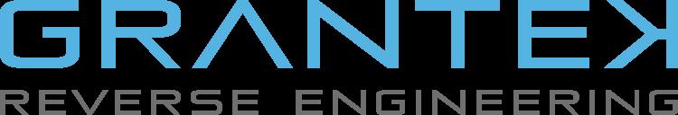 Grantek-logo