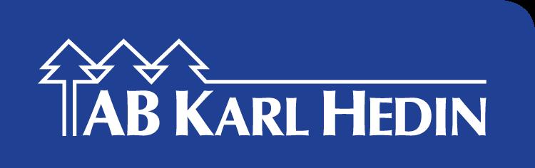 abkh_logo_rgb