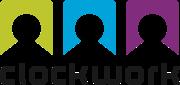 logotype_clockwork